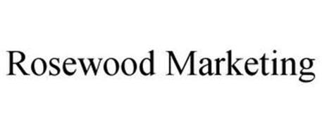 ROSEWOOD MARKETING