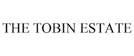 THE TOBIN ESTATE