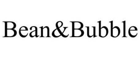 BEAN&BUBBLE