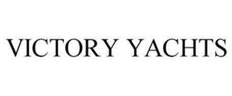 VICTORY YACHTS