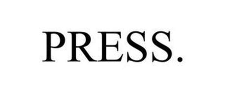 PRESS.