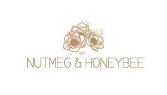NUTMEG & HONEYBEE