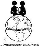COMMUNIGRETTINGS