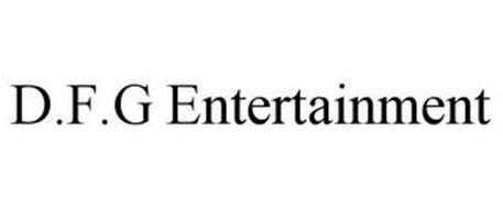 D.F.G ENTERTAINMENT