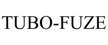 TUBO-FUZE