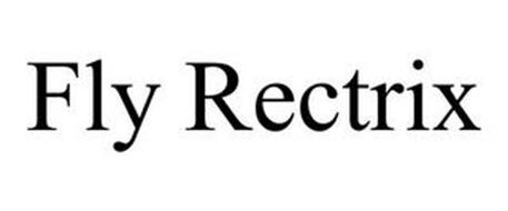 FLY RECTRIX