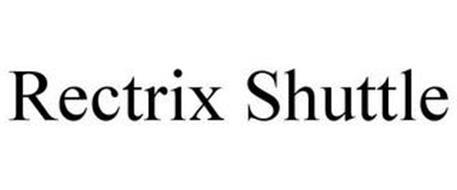RECTRIX SHUTTLE