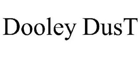 DOOLEY DUST
