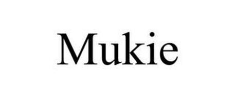 MUKIE