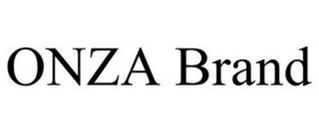 ONZA BRAND