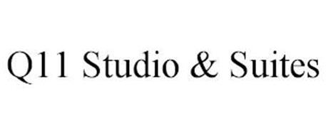 Q11 STUDIO & SUITES