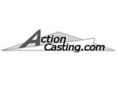 ACTION CASTING.COM