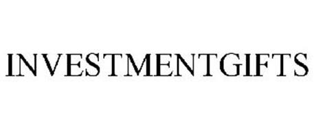 INVESTMENTGIFTS