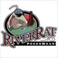 river-rat-poker-wear-78724721.jpg