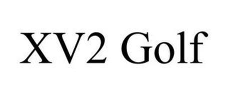 XV2 GOLF