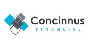 CONCINNUS FINANCIAL