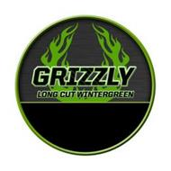 grizzly long cut wintergreen Grizzly long cut dark wintergreen (fire-cured tobacco) grizzly dark wintergreen pouches grizzly long cut dark mint grizzly long cut dark select references.