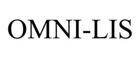 OMNI-LIS