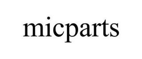 MICPARTS