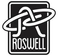 R ROSWELL