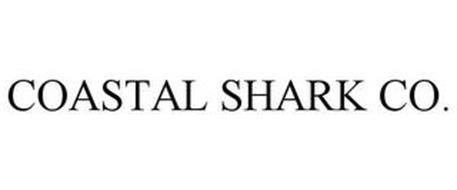 COASTAL SHARK CO.