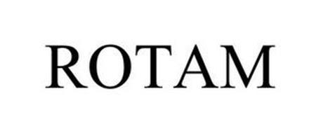ROTAM