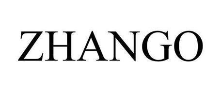 ZHANGO