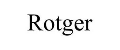 ROTGER