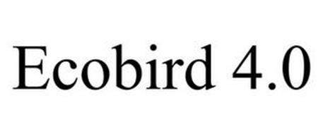 ECOBIRD 4.0
