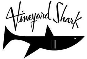 VINEYARD SHARK
