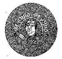 ST. OTHO