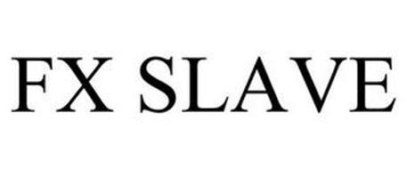 FX SLAVE