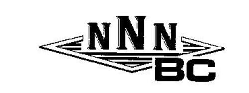 NNN BC