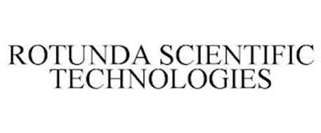 ROTUNDA SCIENTIFIC TECHNOLOGIES