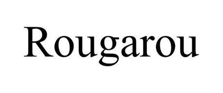 ROUGAROU