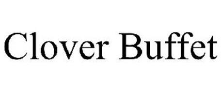 CLOVER BUFFET