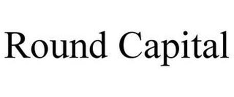 ROUND CAPITAL