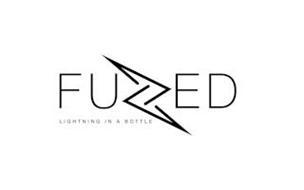 FUZED LIGHTNING IN A BOTTLE