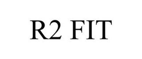 R2 FIT