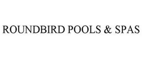 ROUNDBIRD POOLS & SPAS