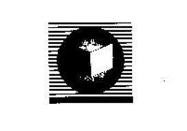Roundbook Publishing Group, Inc.