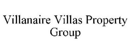 VILLANAIRE VILLAS PROPERTY GROUP