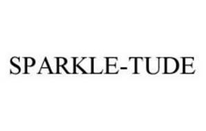 SPARKLE-TUDE