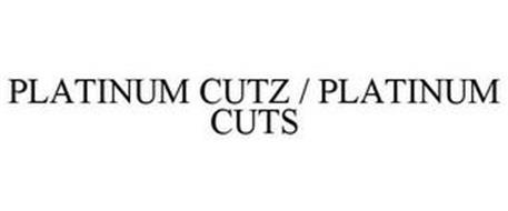 PLATINUM CUTZ / PLATINUM CUTS
