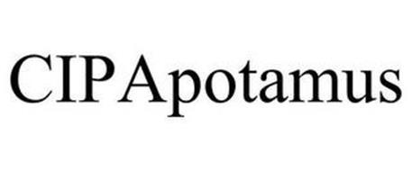 CIPAPOTAMUS