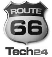 ROUTE 66 TECH24