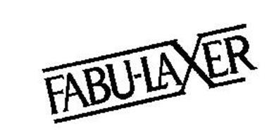 FABU-LAXER