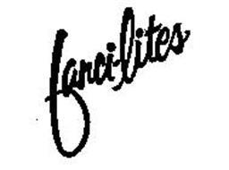 FANCI-LITES