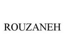ROUZANEH