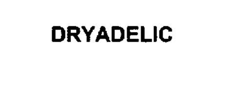 DRYADELIC